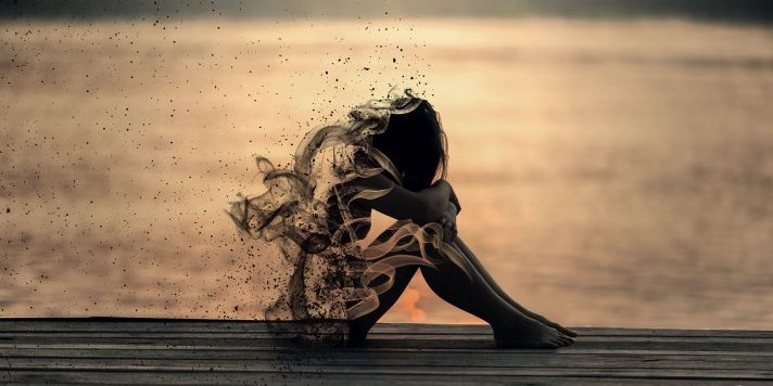 Недовольство жизнью. Как это изменить