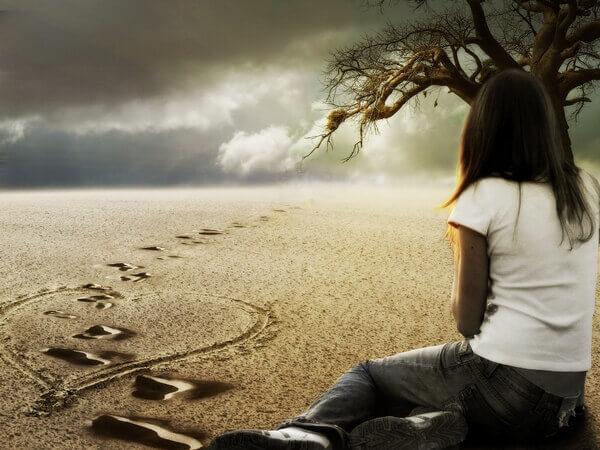 перестать обижаться: Откуда берутся ожидания