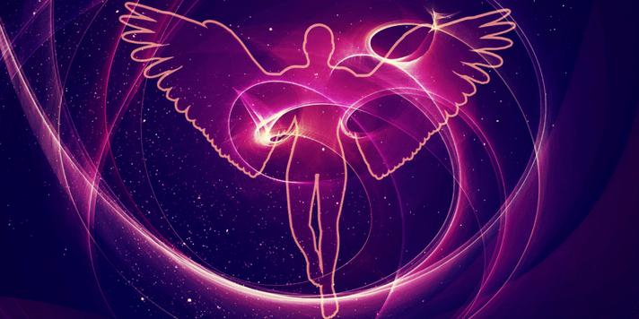 [Медитация] Новая энергетическая подпись