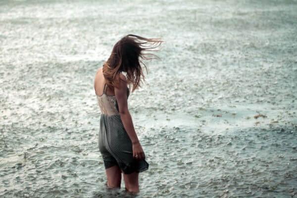Как духовные клятвы и обеты разрушают вашу жизнь: Безбрачие, одиночество