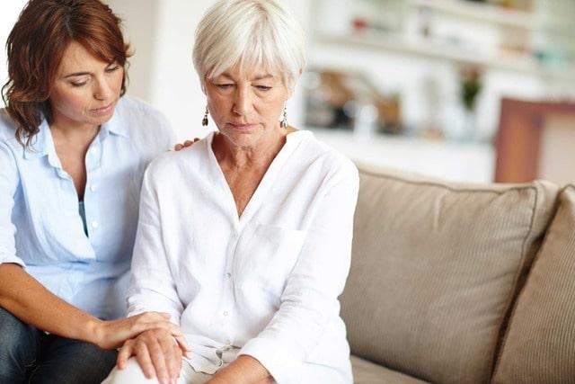 Пожилой не значит мудрый по умолчанию