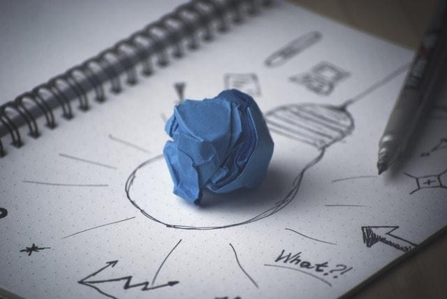 Как менять ограничивающие убеждения на расширяющие