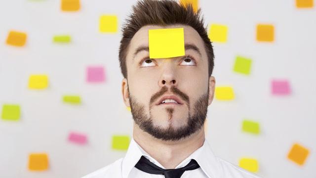 Как определить предназначение и увидеть новые возможности реализации