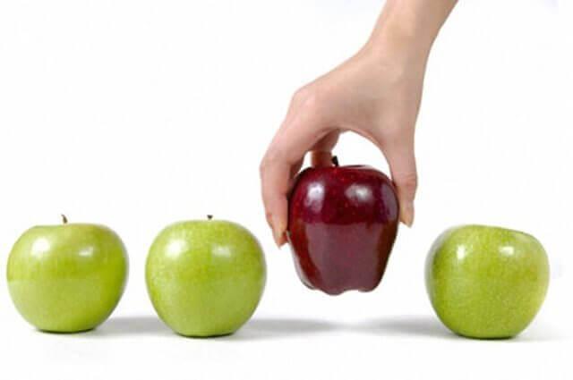 Как определиться с выбором и изменить жизнь к лучшему