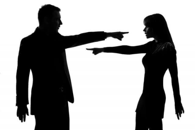 Как освободиться от привычки осуждать