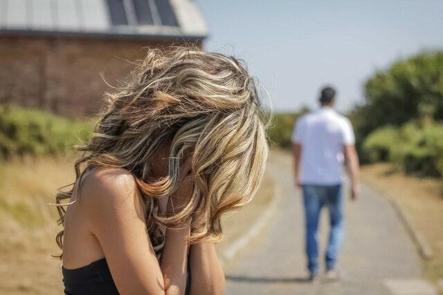 Отношения в семье и деньги - Как выстраивать финансовые отношения с близкими