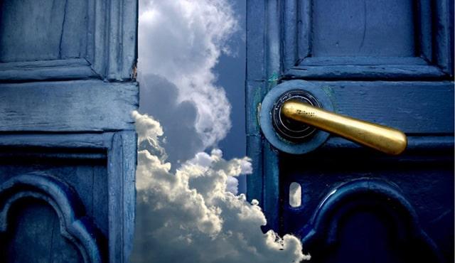 Почему важно отпускать разрушающие программы, роли, устаревшие эмоциональные реакции
