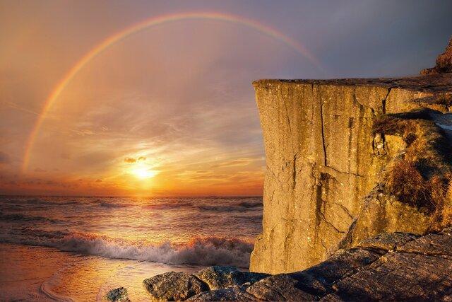 Как овладеть эмоциями и вернуть свою способность чувствовать – история трансформации