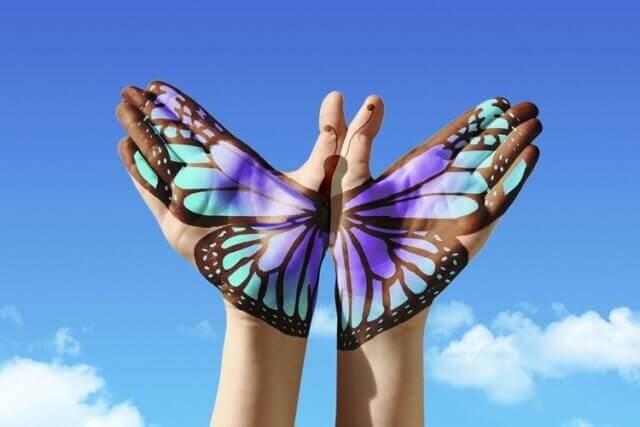 Как научиться принимать перемены в жизни