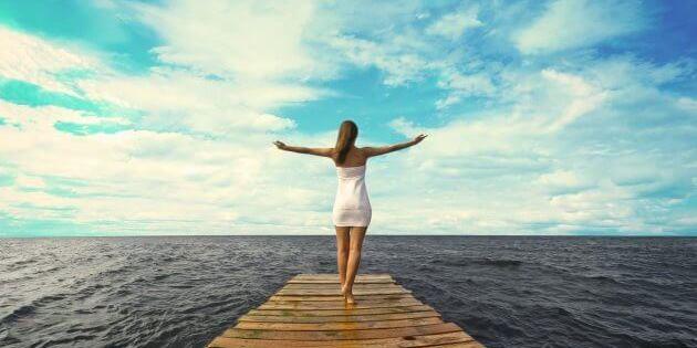 Как преодолеть зависимость от чужого мнения