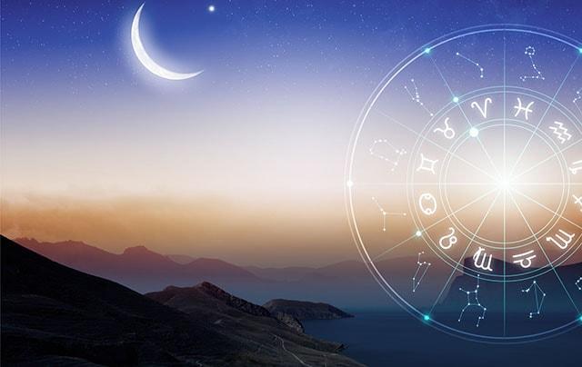 Про астрологию и прогнозы