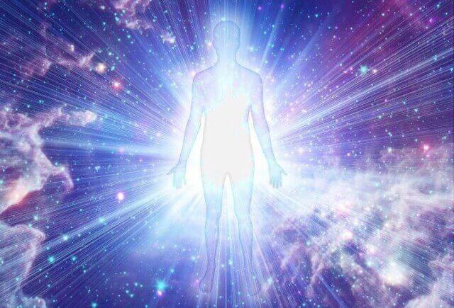 Как подготовиться к планетарному новому году: Помогите вашему физическому телу