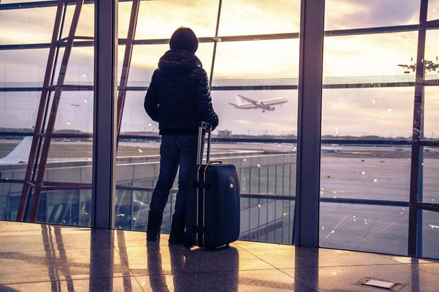 Побег от себя или потребность - В чем ваша истинная причина переезда?
