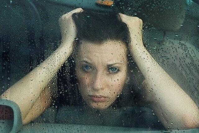 Почему так сложно простить: Почему же так тяжело расстаться с обидой?