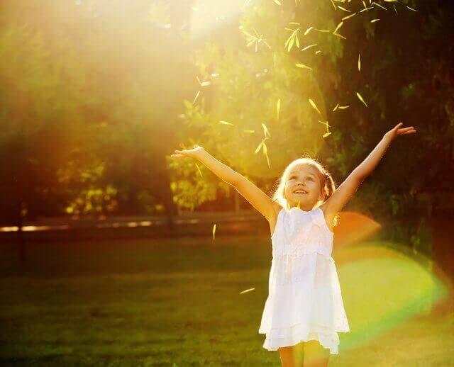Как поддержать самого себя в моменты упадка духа