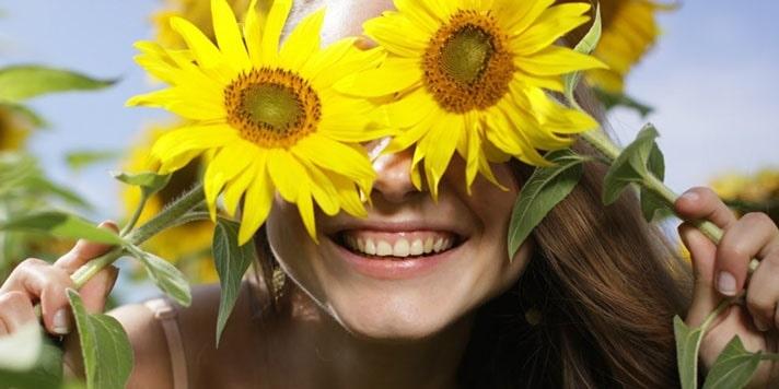 Как разрешить себе получать удовольствие от жизни - 7 шагов