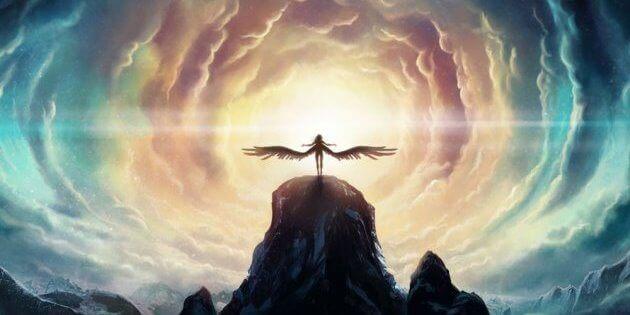 Как получать помощь от духовных наставников [Правила]