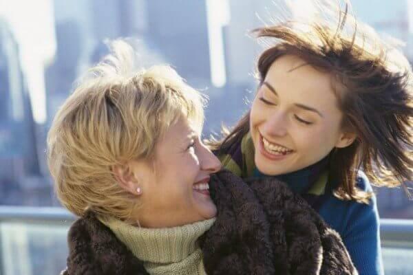 понимание близких: Будьте честны в своих чувствах и желаниях