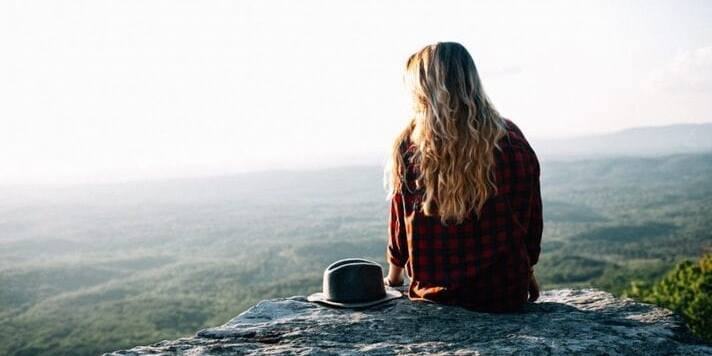 Как позволить себе быть самим собой, если близкие прессингуют