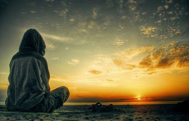 Как сохранить равновесие - Практики. Медитации для сохранения состояния наблюдателя