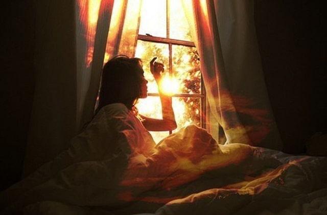 Практики для утренних ритуалов
