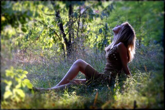 духовные практики путешествия: Энергия рода