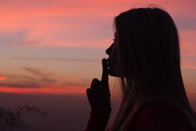 Практики укрощения ума, которые помогут установить контакт с собой