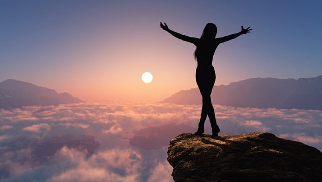 Как перестать предавать самого себя и почему это важно