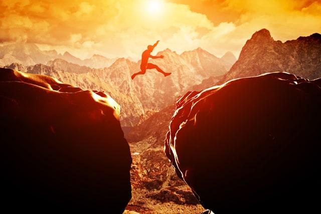 Как преодолеть препятствия на духовном пути