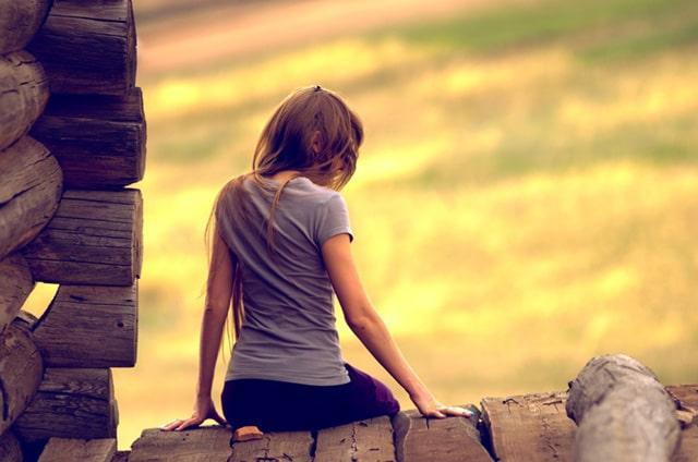 13 причин утечки вашей энергии