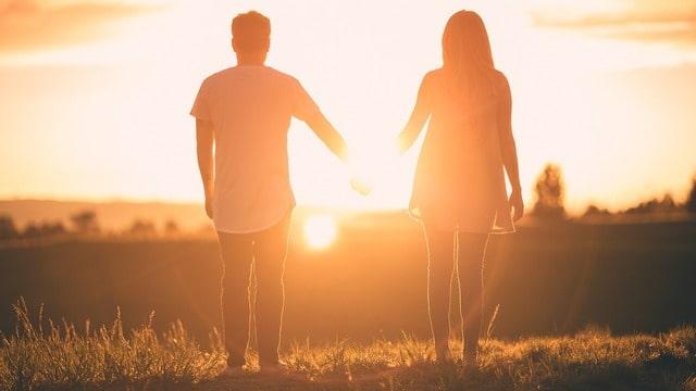 Почему долго не приходят отношения
