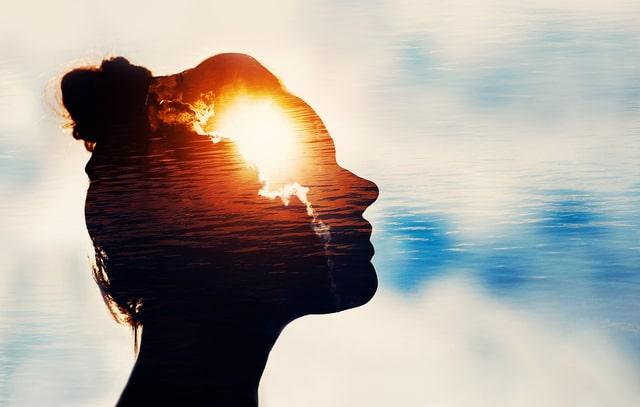 Прогнозы и предсказания в жизни осознанного человека
