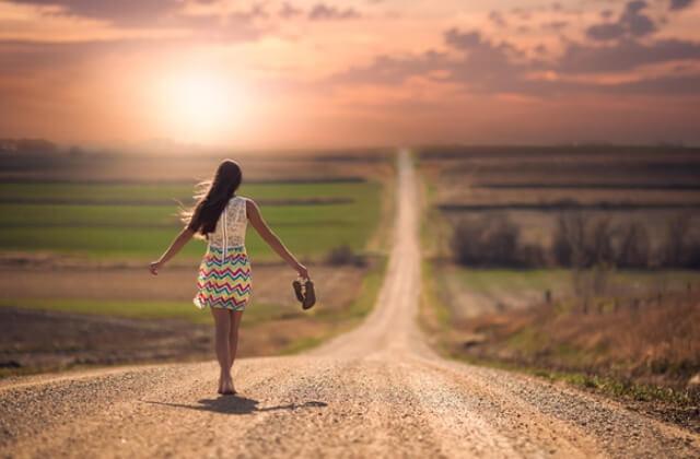 прощение: Что означает простить себя?