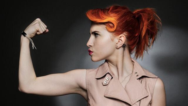 7 причин почему женщины не хотят просить мужчин о помощи