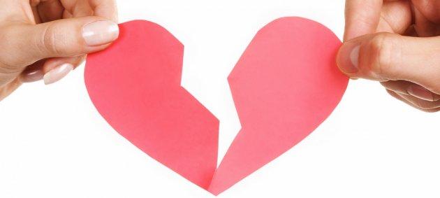 7 возможностей провести День Св. Валентина с пользой. Праздничная подборка материалов