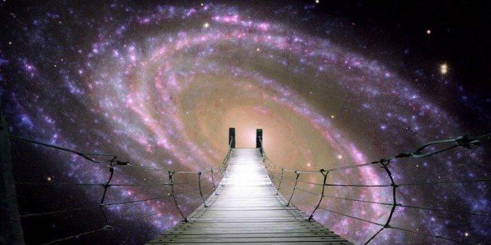 Места Вознесения — особые места силы планеты