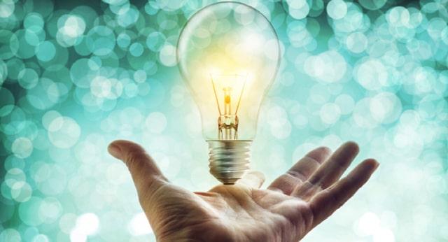 Работа на себя с точки зрения энергетики и духовности. 5 моментов, которые вам необходимо учесть