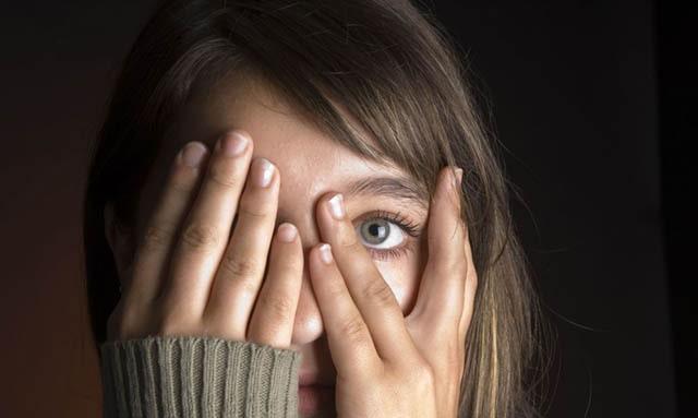 Практика для работы со страхами и тревогой. Рисуем своих монстров