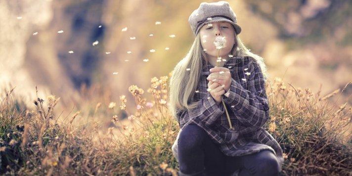3 признака, которые помогут распознать истинное желание