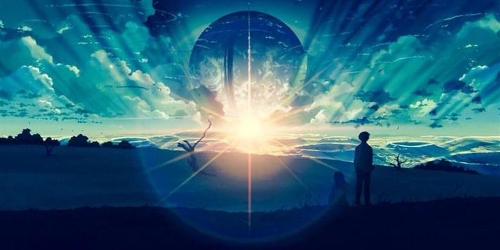 Как расшифровать сигналы Вселенной