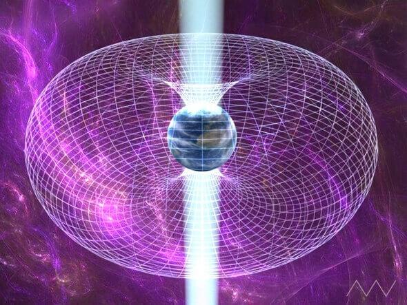 Расширение сознания: 4 техники на каждый день