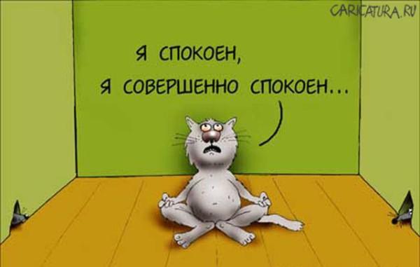 samodistsiplina-1