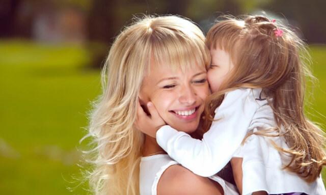 4 негативные программы, которые мешают женщине обрести счастье