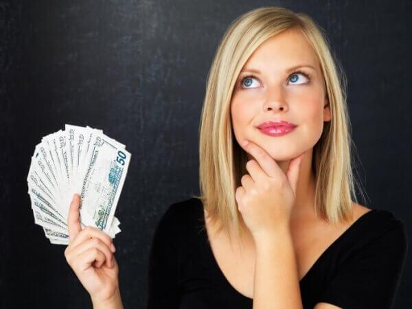 ограничивающие убеждения: Скрытые механизмы, блокирующие ваши деньги