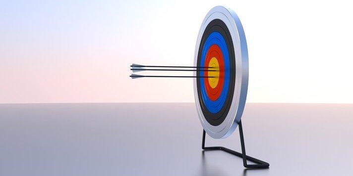 Скрытые мотивы, которые движут вами при достижении целей. Два вопроса, чтобы обрести ясность