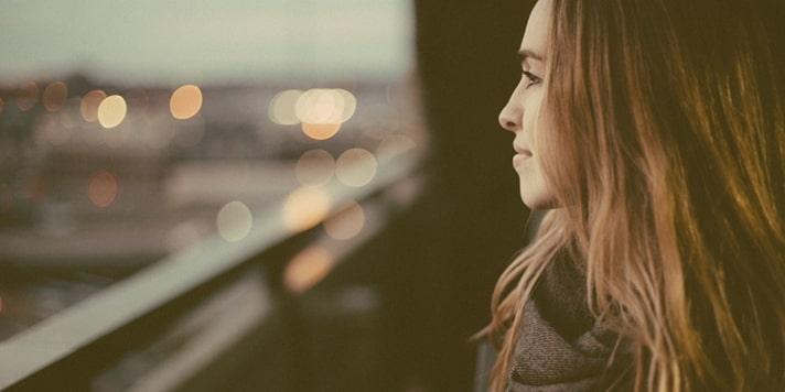 Духовные практики как образ жизни, или Как следовать жизненным принципам