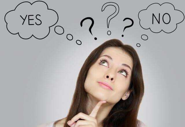 Почему так сложно освободиться от влияния чужого мнения