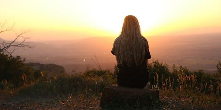 Что значит слушать внутренний голос