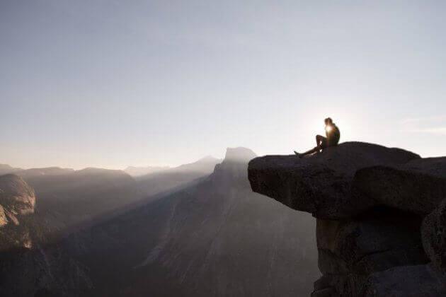 Почему мы противимся смирению и в чем его настоящая ценность