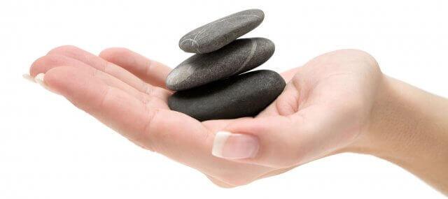 Как сонастроить основные сферы жизни с новой реальностью